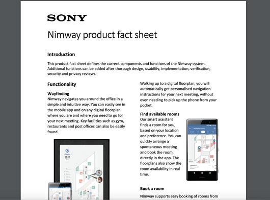 E1J_nimway_documentation_news_factsheet@2x