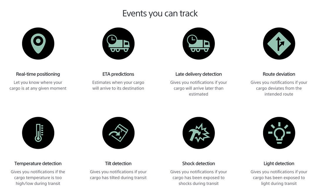 Visilion-Events-you-can-track_NEW