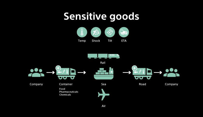 Visilion_Sensitive_goods_WEB