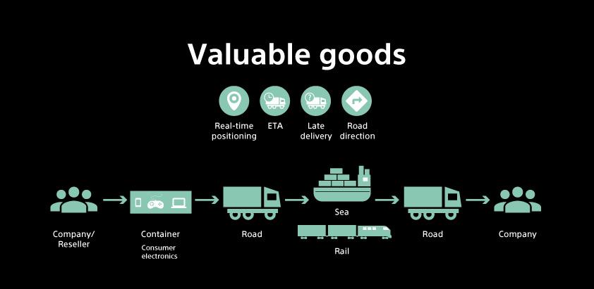 Visilion_Valuable_goods_WEB