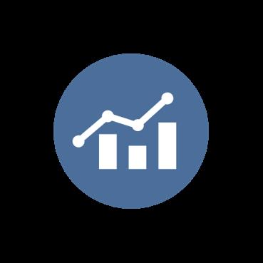 E10_nimway_icon_benefits_company@1x-1