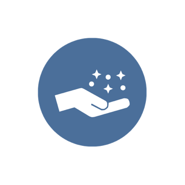 E10_nimway_icon_benefits_employee@1x