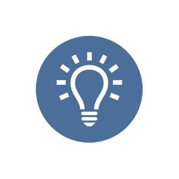 E10_nimway_icon_benefits_workplace@1x-1
