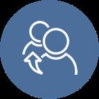 E1V_nimway_partners_icon-referral