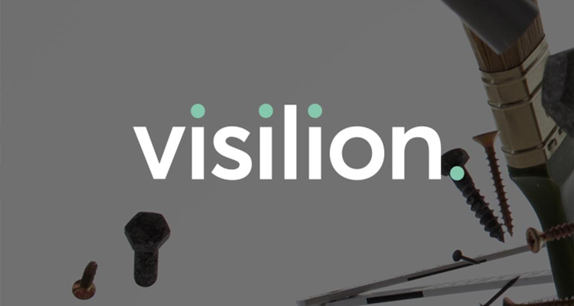 Visilion – service desk
