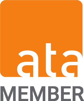 ata-member