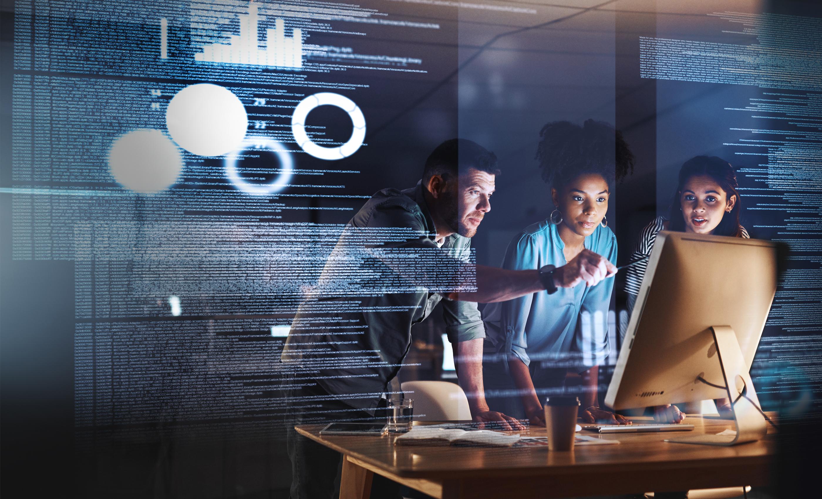 IoT Provisioning partners