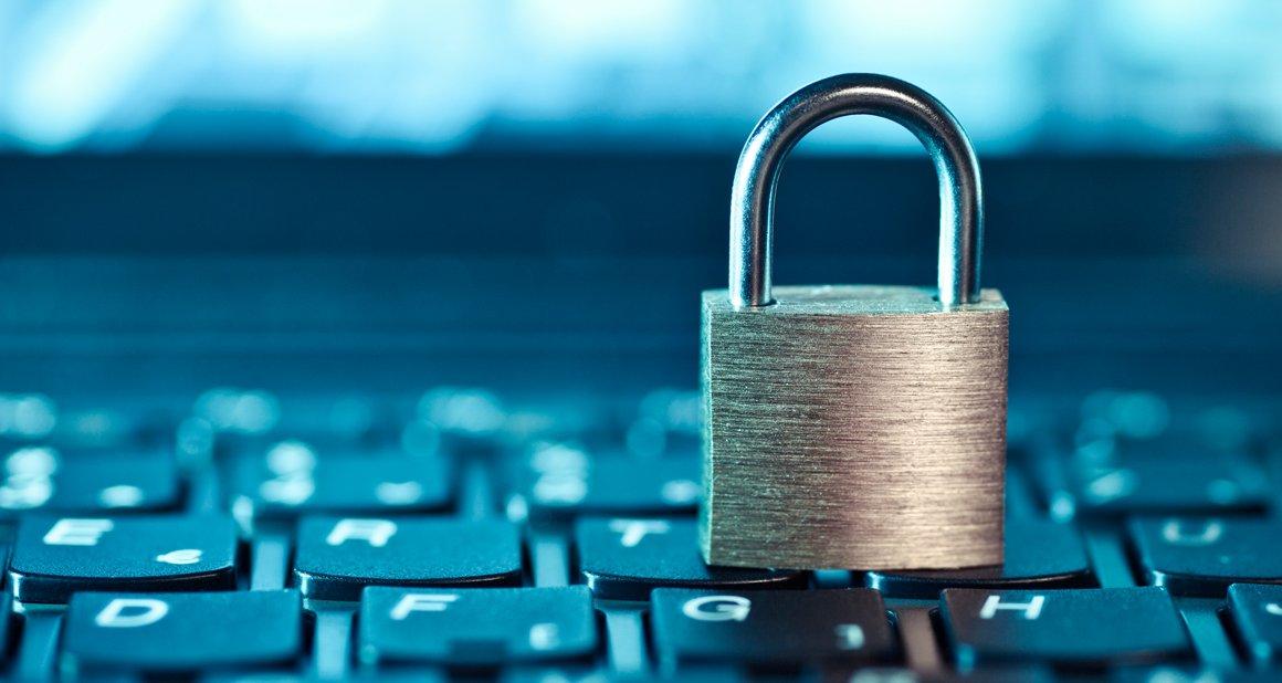 e1j-desktop-msafety_security