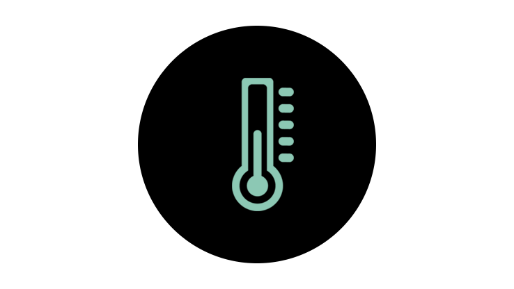 e1o-desktop-2x-visilion-temperature-4-1