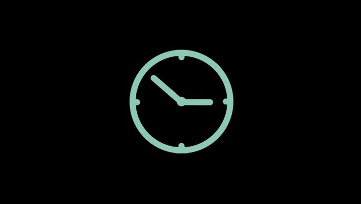 e1o-desktop-2x-visilion-time-4